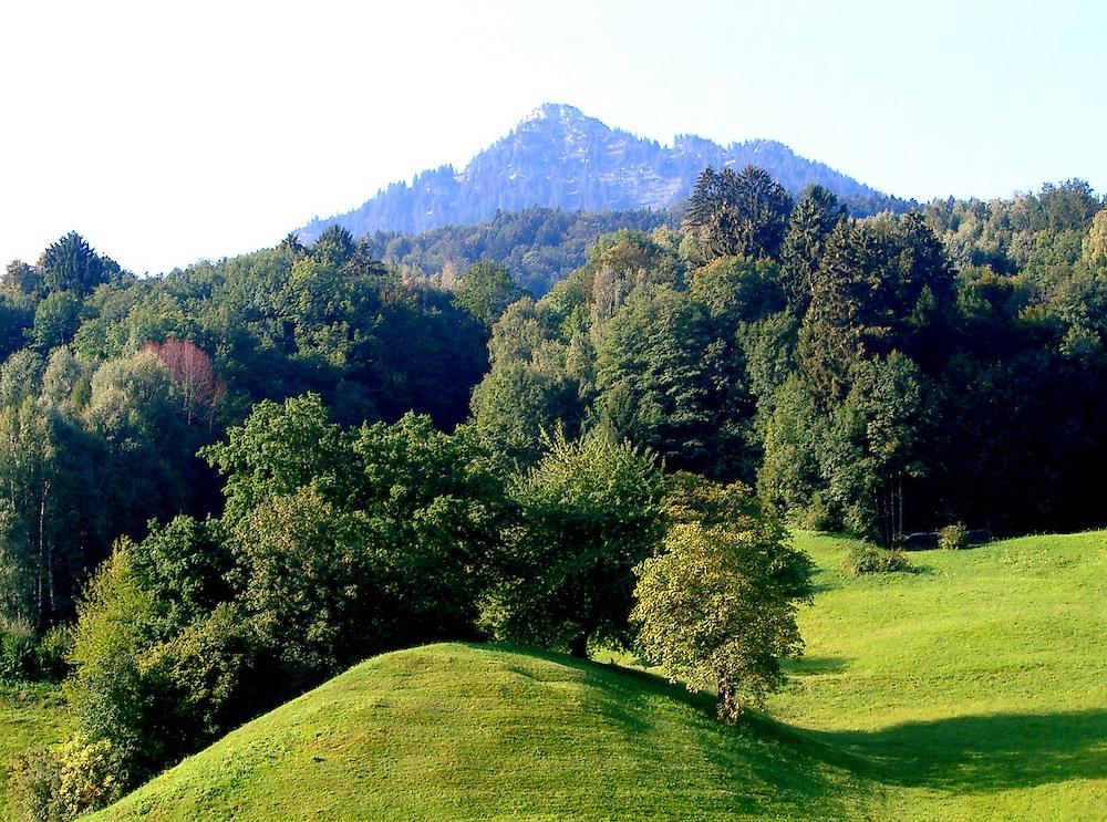 Vorarlberg Austria Frastanz
