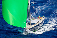 BALTIC YACHTS  WIN WIN