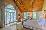 90 Briar Patch Rd, East Hampton, NY