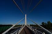 20130529/30 Seville. European Rowing Championships, SPAIN