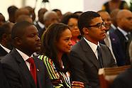 Angola - Isabel dos Santos