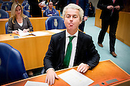 PVV WILDERS