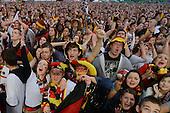 Germany 4:1Greece