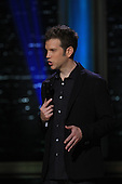 6/2/2012 - Anthony Jeselnik Stand-Up - Chicago