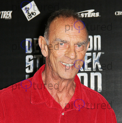 marc alaimo actor