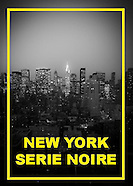 New York Stories in PDF