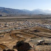 2007 ITP Quadcross, Round #1, San Bernardino CA at Glen Helen Raceway