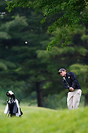 26 MAY 2009:    in action during the NCAA Division I golf championship at the Inverness Golf Club, Toledo, Ohio.