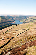 2012-03-11_Cut Throat Bridge to Derwent Edge