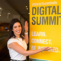 Digital Summit Brisbane 2015