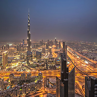The United Arab Emirates i/juːˌnaɪtɨd ˌ&aelig;rəb ˈɛmɪrɨts/ (Arabic: دولة الإمارات العربية المتحدة&lrm; Dawlat al-ʾImārāt al-ʿArabiyyah al-Muttaḥidah), sometimes simply called the Emirates or the UAE,[note 1] is an Arab country in the southeast of the Arabian Peninsula on the Persian Gulf, bordering Oman to the east and Saudi Arabia to the south, as well as sharing sea borders with Qatar and Iran.<br /> The UAE is a federation of seven emirates (equivalent to principalities), each governed by a hereditary emir, who choose one of their members to be the president of the federation. The constituent emirates are Abu Dhabi, Ajman, Dubai, Fujairah, Ras al-Khaimah, Sharjah, and Umm al-Quwain. The capital is Abu Dhabi, which is also the state's center of political, industrial, and cultural activities.[7] Islam is the official religion of the UAE, and Arabic is the official language.[8]