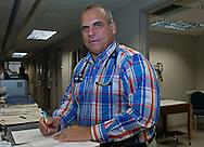 Dr. Ronald Sockolov, a primary care/sports medicine physician in Sacramento, CA.