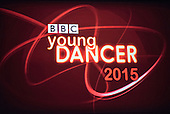 BBC Young Dancer 2015