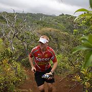 Trail running-photos.