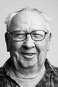 Vernon Burford<br /> Navy<br /> W4<br /> Electritians Mate, Recruiter, Machinist<br /> June 18, 1951 - Feb. 1, 1980<br /> Guam<br /> <br /> VPP<br /> Virginia Beach, VA