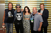7/12/2015 - Fox/FX Comic-Con International - Edit