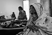 TB in Pakistan