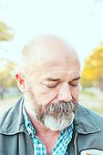 Washingtonian: Andrew Sullivan