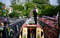 2017_04_29_Canalway_Cavalcade_2017_BC