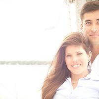 Kristen&Chris   Engaged