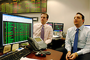 Strategas Research Partners, LLC..from left to right:.Nicholas Bohnsack (Operating Partner/Investment Strategist).Jason DeSenaTrennert (Managing Partner/Chief Investment Strategist)...Strategas Research Partners, LLC is a leading investment strategy, macro-economic, and policy research firm focused on providing timely and insightful research on the global equity and debt markets to the institutional investment community. The Firm was co-founded by Jason Trennert, Nicholas Bohnsack and Don Rissmiller, and employs research analysts and institutional salesmen at offices in New York and Washington DC..