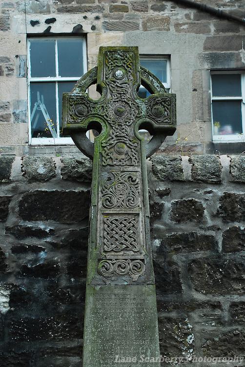 Photography Perth Scotland Perth Scotland Cemetery-45.jpg