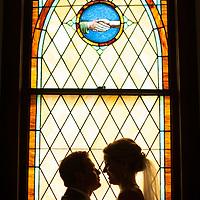 Kate&Bryan | Married