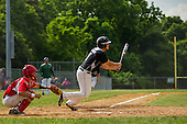 2016 Group 2 South Jersey Sectional Baseball Championships