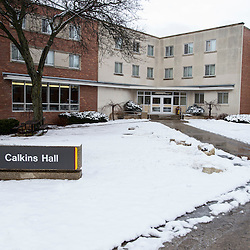 Calkins Hall