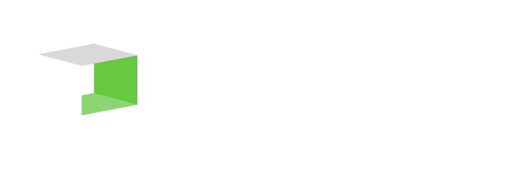 Powered by PhotoShelter. Join PhotoShelter & Save!
