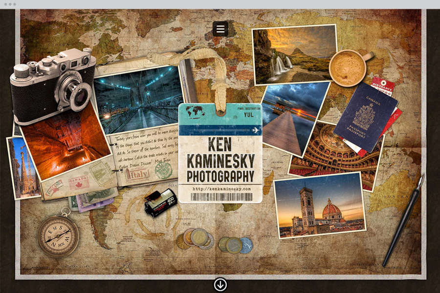 The Best Photography Websites Photo Hosting Sell ...: www.newhairstylesformen2014.com/the/the-best-photography-websites...